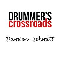 Logo-Drummer's-Crossroads-damien-schmitt
