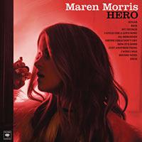 Maren_Morris_-_Hero