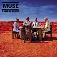 Muse-Black-holes-and-revelation