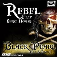 Rebel_Feat_Sidney_Housen_Black_Pearl