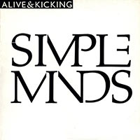 Simple_Minds_Alive_and_Kicking