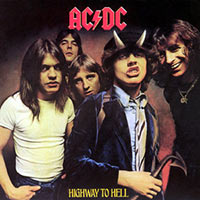 acdc-highway-to-hell