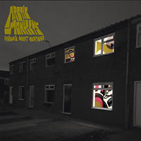 arctic-monkeys-Favourite-Worst-Nightmare