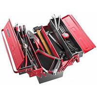 boite-a-outils