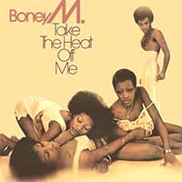 boney-m-take-the-heat-of-me