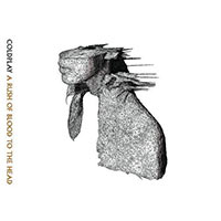 coldplay-a-rush-of-blood-to-the-head