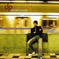 daniel-powter-album
