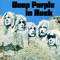 deep-purple-in-rock