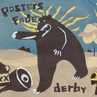derby-posters-fade