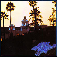 eagles-hotel-california