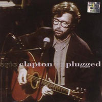 eric-clapton-unplugged
