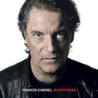 francis-cabrel-in-extremis