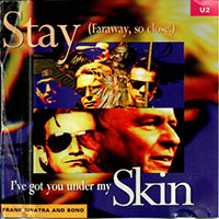 frank-sinatra-bono-i-ve-got-u-under-my-skin