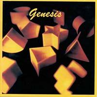Bundle – Drum sheet – Genesis