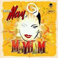imelda-may-mayhem