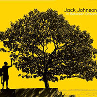 jack-johnson-in-between-dreams