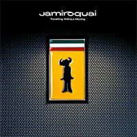 jamiroquai-travelling-without-moving
