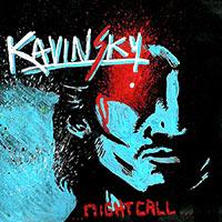kavinsky-nightcall