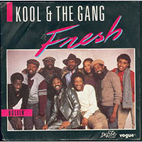 kool-and-the-gang-fresh