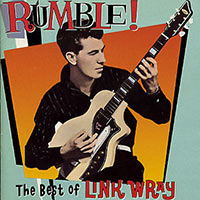link-wray-rumble