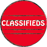 logo-wms-classifieds