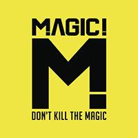 magic-don-t-kill-the-magic