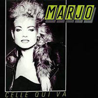 marjo-celle-qui-va
