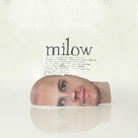 milow-ayo-technology