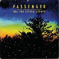 passenger-all-the-little-lights
