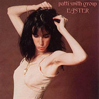 patti-smith-group-easter