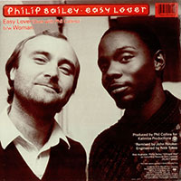phil-collins-philip-bailey-easy-lover