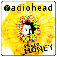radiohead-pablo-honey