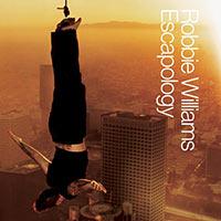 robbie-williams-escapology