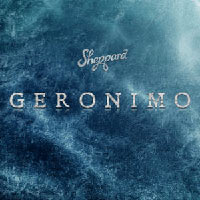 sheppard-geronimo