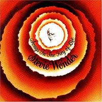 stevie-wonder-songs-in-the-key-of-life