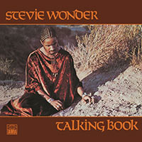 stevie-wonder-talking-book