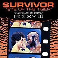 survivor-eye-of-the-tiger