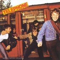 telephone-album
