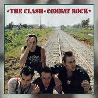 the-clash-combat-rock