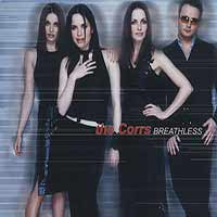 the-corrs-breathless