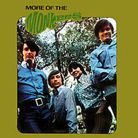 the-monkees-more-of-the-monkees
