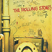 the-rolling-stones-beggars-banquet