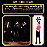 the-temptations-sing-smokey