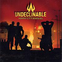 undeclinable-ambuscade-sound-city-burning
