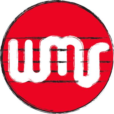 Home - Web Music School
