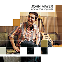 John-Mayer-Room-For-Squares