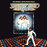 The-Bee-Gees-Saturday-Night-Fever