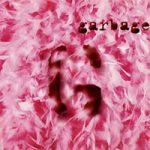garbage-album