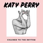katy-perry-chained-to-the-rhythm