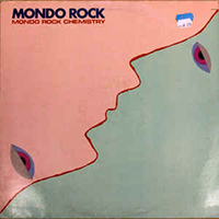 mondo-rock-chemistry